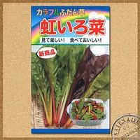 虹色菜thTFH32XW6